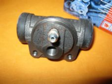 PEUGEOT 306(93-) CITROEN XSARA ESTATE(97-)NEW REAR BRAKE WHEEL CYLINDER -BWC3721
